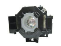 V7 LAMP 170WATT OEM ELPLP41