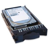 Origin Storage 1TB 7.2K PEDGE R/T X10 SERIES