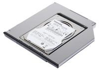 Origin Storage 256GB MLC SSD LAT. E4310