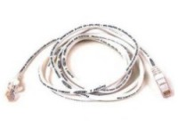 BELKIN Patch Cable CAT5E 10m White UT