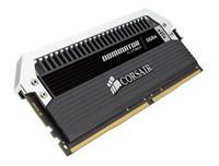 Corsair DDR4 2133MHZ 16GB 4 X 288 DIMM