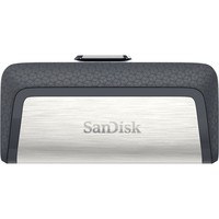 Sandisk DUAL DRIVE USB 64GB
