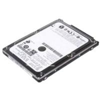 Origin Storage 512GB MLC SSD LATITUDE E5570