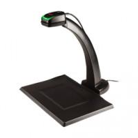 Honeywell 4850dr, 2D, USB, Kit (USB), schwarz