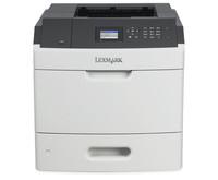 Lexmark MS710DN MONOLASER A4