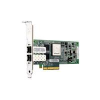 Fujitsu DX200F ADD CA FC 16G 2PORT
