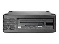 Hewlett Packard HP ULTRIUM3000 SAS EXT DRIVE