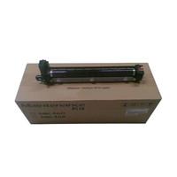 Kyocera MK-460 Maintenance Kit