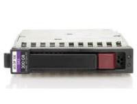 Hewlett Packard HP 507125-B21 146GB HPL SAS HDD 2.5in SFF