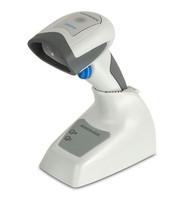 Datalogic ADC Datalogic QuickScan I QM2131, 1D, Multi-IF, weiß