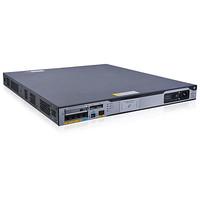 Hewlett Packard HP MSR3024 POE ROUTER