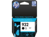 Hewlett Packard CN057AE#301 HP Ink Crtrg 932