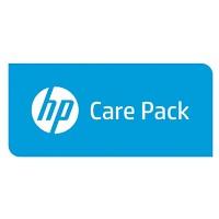 Hewlett Packard EPACK 5YR PICK + RT (NB ONLY)