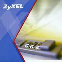 Zyxel E-iCard SSL VPN 5-50 Channel