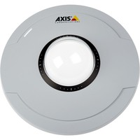 AXIS M501X DOME