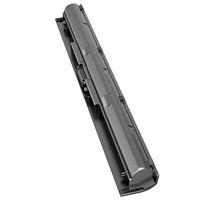 Hewlett Packard KI04 Notebookakku