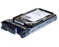 Origin Storage 300GB H/S HD TS RD/TD230
