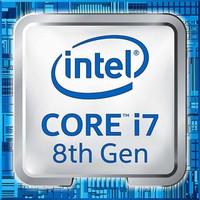Intel CORE I7-8700K 3.70GHZ
