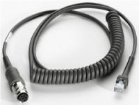 Zebra USB-SCANNER-KABEL