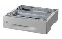 Epson 550-SHEET PAPER CASSETTE