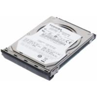 Origin Storage 500GB FOR LATITUDE E6520 2.5IN