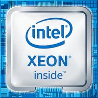 Intel XEON E3-1240V5 3.50GHZ