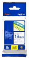 Brother TZE-243 LAMINATED TAPE 18mm 8m