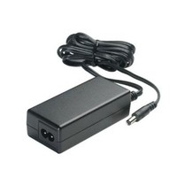 Polycom UP SUPPLY FOR SP IP 301/IP 501