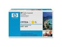 Hewlett Packard C9722A HP Toner Cartridge 641A