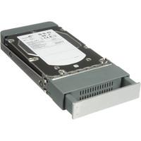 Promise Technology VTRAK J930 4TB 7K2 NL SAS
