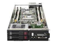 Hewlett Packard 3XXL450 GEN9 NODE SVR
