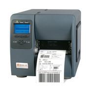 Datamax-Oneil M-4210 203DPI BI-DTT W/GRAPHIC