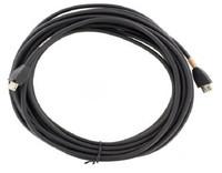 Polycom CABLE HDX MIC ARRAY CABLE