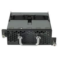 Hewlett Packard HP 58X0AF FRONT (PORT SIDE) TO