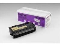 Brother TN 6600 Toner Kit