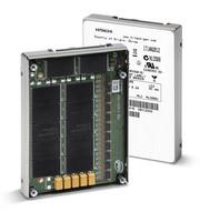 HGST ULTRASTAR SSD400S