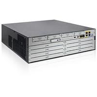 Hewlett Packard HP MSR3064