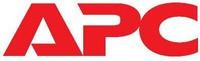 APC SERVICE WADVPLN1P