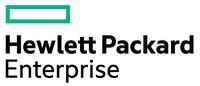 Hewlett Packard 3PAR 8450 Transition AI ESTOCK