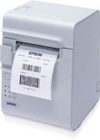 Epson TM-L90 (382) BONDRUCKER LF