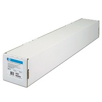 Hewlett Packard CG459B Prem matt Photo Papier