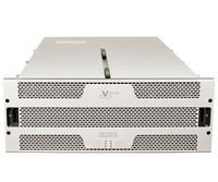Promise Technology VTRAK JBOD J930S F MAC 60X3TB