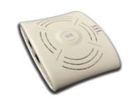 Elo Touch Solutions Fingerprint Reader B/C-Series