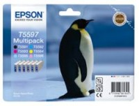 Epson MULTIPACK FOR RX700