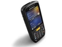 Zebra MC45, 1D, USB, BT, WLAN, 3G (HSDPA), Num., GPS (EN)