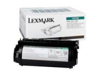 Lexmark Prebate-Druckkassette