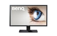 Benq GC2870H 71.12 CM 28 IN LED