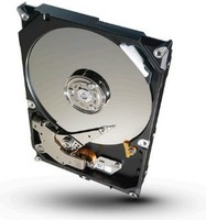 Seagate VIDEO 3.5 HDD 4TB