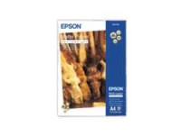 Epson PAPER A4 MATTE