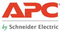 APC 1 YEAR NBD 1P PWPM UPS 20K